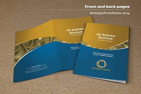 designfreebies-indesign-2-fold-booklet-flyer-brochure-template-front