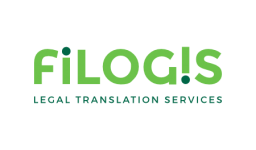 Blog de Filogis traduction